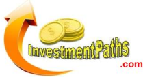 InvestmentPaths.com